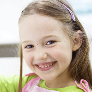 Bossier Pediatric Dentist